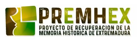 PREMHEX